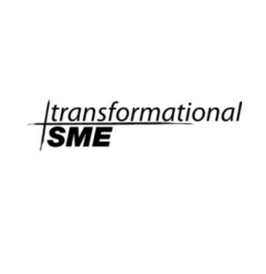 Transformational SME