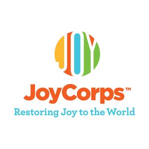 JoyCorps