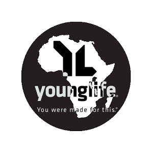 Young Life Africa