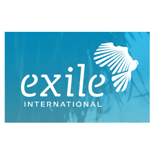 Exile International