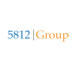 5812 Group