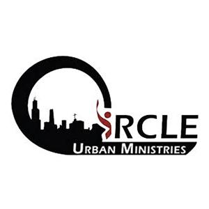 Circle Urban