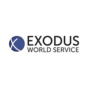 Exodus World Service