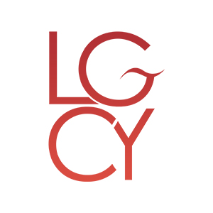 Legacy Disciple