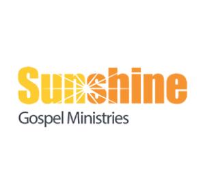 Sunshine Gospel