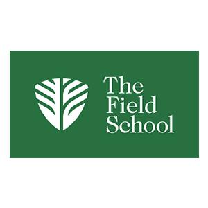 The Field School