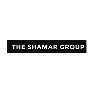 Shamar Group CD