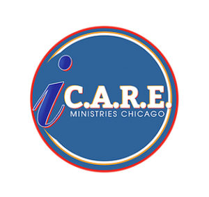 I CARE Ministries