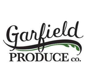 Garfield Produce