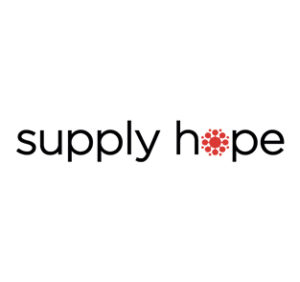 Supply Hope