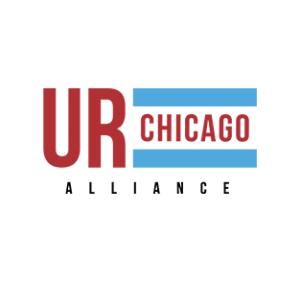 UR Chicago Alliance