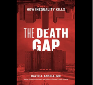 The Death Gap – How Inequality Kills