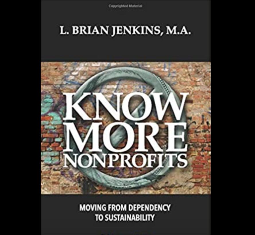 Know More Nonprofits