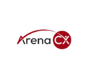 ArenaCX