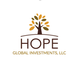 HOPE Global Investments