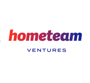 Home Team Ventures