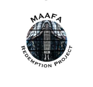 Maafa