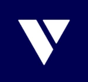 Vennfi